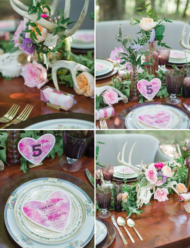 140 best heart themed wedding ideas images on pinterest themed heart themed wedding ideas heart table numbers junglespirit Choice Image
