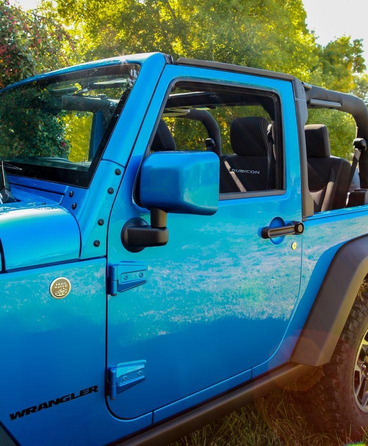 35 besten Jeep ideas Bilder auf Pinterest | Jeep wrangler, Autositze ...