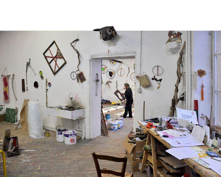 Claude-Viallat.-ATELIER-JANVIER-2012-POINT_TO_POINT-STUDIO.jpg