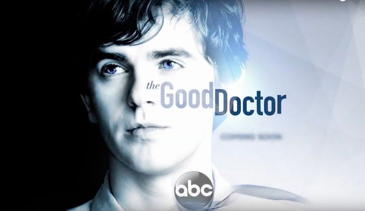 With Freddie Highmore, Richard Schiff, Hill Harper, Nicholas Gonzalez. A young surgeon with autism and Savant syndrome is recruited into the pediatric surgical unit of a prestigious hospital. The question will arise: can a person who doesn't have the ability to relate to people actually save their lives?
