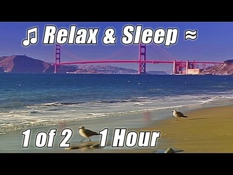 SOOTHING MUSIC for SLEEP #1 Relaxing Playlist SMOOTH JAZZ Songs Relax Baby  Slow Ocean Relaxation