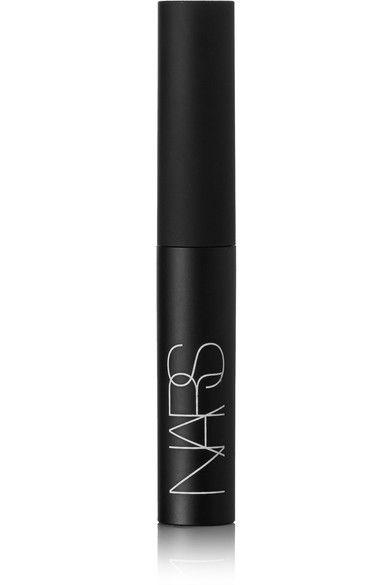NARS - Pure Matte Lipstick - Montego Bay - Antique rose - one size