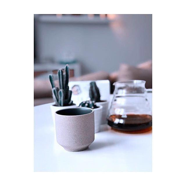 good morning! from KaffeBox Member # @andiargachof   #kaffebox #lacabracoffee #lacabra #morningvibes #mutimitiszol #kávékávékávé #specialtycoffee #coffeetime #coffeelove #coffeeismymedicine #filtercoffee #itsfriday