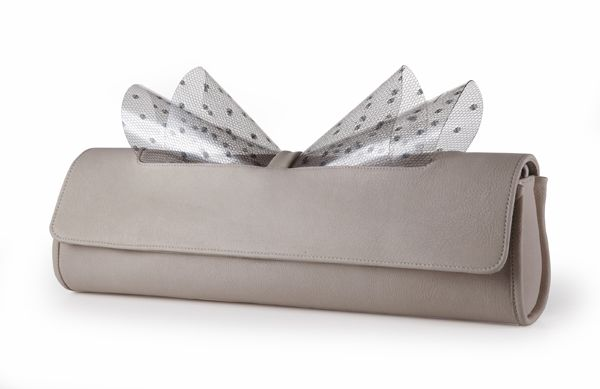 Victoria over size clutch Bag, Especially made for TLV Fashion week Summer 2013.                                                Order from info@collecte.co.il
