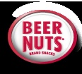 BEER NUTS company store.