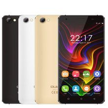 "Like and Share if you want this  In Stock Oukitel C5 3G WCDMA Mobile Phone MTK6580 Quad Core Android 7.0 5.0""HD 2GB RAM 16GB ROM 5.0MP OTA 2000mAh Smartphone   Tag a friend who would love this!   FREE Shipping Worldwide   Buy one here---> https://shoppingafter.com/products/in-stock-oukitel-c5-3g-wcdma-mobile-phone-mtk6580-quad-core-android-7-0-5-0hd-2gb-ram-16gb-rom-5-0mp-ota-2000mah-smartphone/"