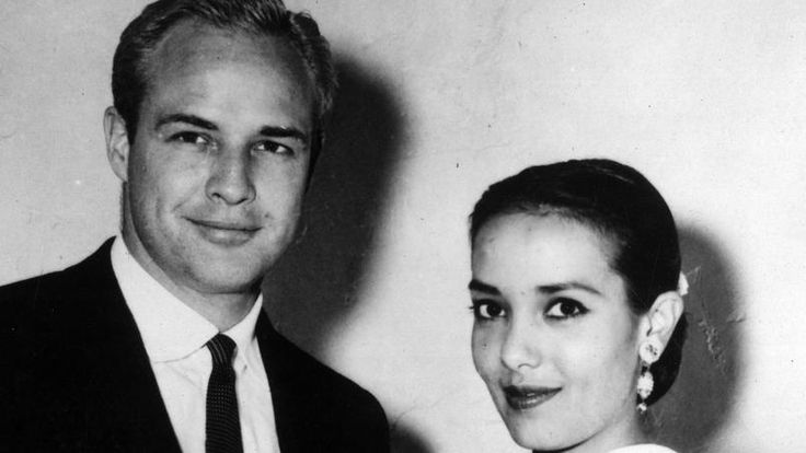 L'actrice anglaise Anna Kashfi, qui fut l'épouse de Marlon Brando de 1957 à 1959, est morte à l'âge de 80 ans.