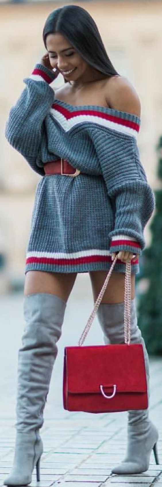 Improve Your Look With 21 Of The Most Comfortable Sweaters https://ecstasymodels.blog/2018/01/10/improve-look-21-comfortable-sweaters/?utm_campaign=coschedule&utm_source=pinterest&utm_medium=Ecstasy%20Models%20-%20Womens%20Fashion%20and%20Streetstyle&utm_content=Improve%20Your%20Look%20With%2021%20Of%20The%20Most%20Comfortable%20Sweaters