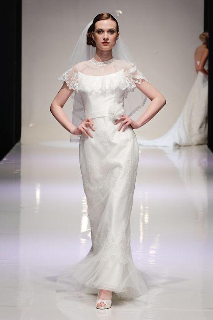10 besten Mia Mia ~ Wedding Gowns Bilder auf Pinterest ...