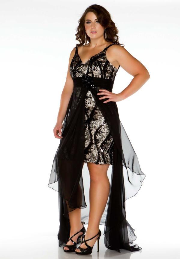 http://karenmillen.org Fabulouss 76506F Plus Size Prom Dress [cheap-designer-prom-dresses-769] : 2013 Designer Prom Dresses on sale!, cheap prom dresses outlet, luxury fashion designer prom dresses sale, 2013 Designer Prom Dresses on sale