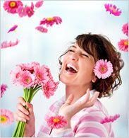 Bestellen Sie Ihre Blumensträuße über uns! Die Blumensträuße werden termingerecht geliefert und kommen pünktlich an. Sie bestimmen den Zeitpunkt!
