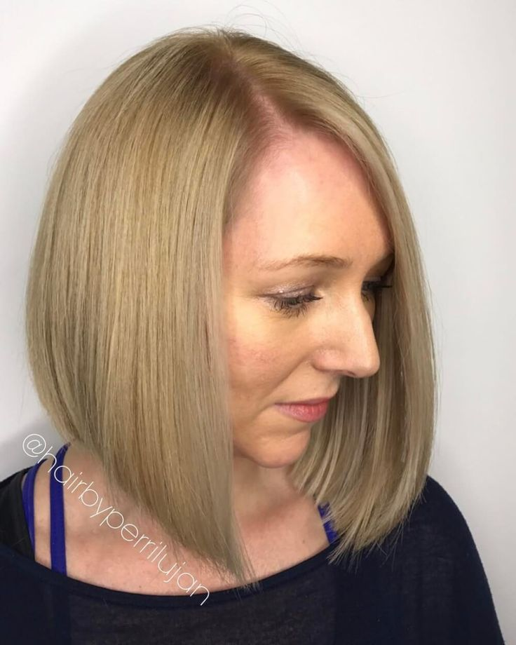 cut hair bob style 1112 best images about hairstyles for 40 on 6396