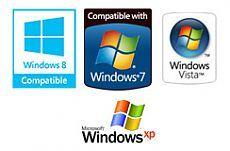 Revo Uninstaller позволяет удалить любые программы вместе с записями в реестре, папками, настройками и прочим мусором.