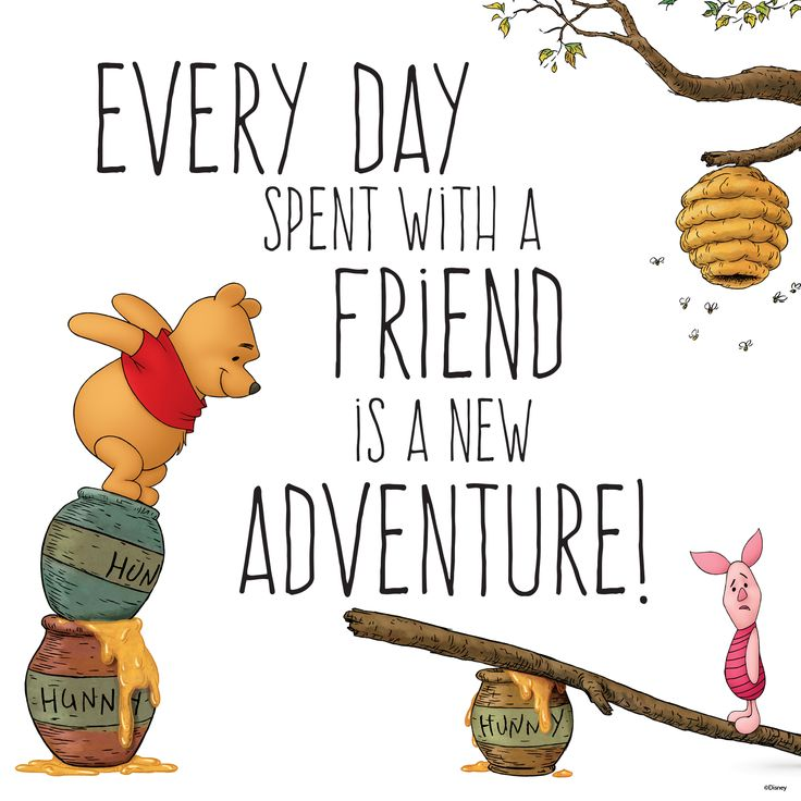 Pooh Quotes About Friendship: 65 Best Images About Thema Winnie The Pooh Spreuken On