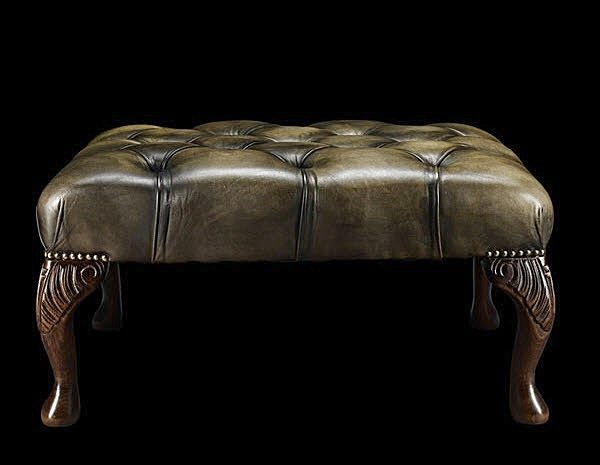 7 best fleming howland images on pinterest armchairs beanbag chair and chesterfield sofas. Black Bedroom Furniture Sets. Home Design Ideas