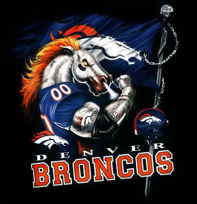 10 best images about facebook on pinterest team photos - Cool broncos wallpapers ...