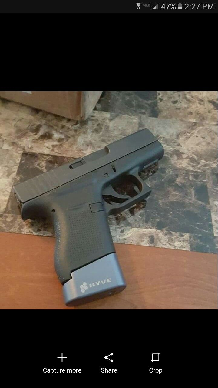 43 Best Images About Nails On Pinterest: 17 Best Ideas About Glock Accessories On Pinterest