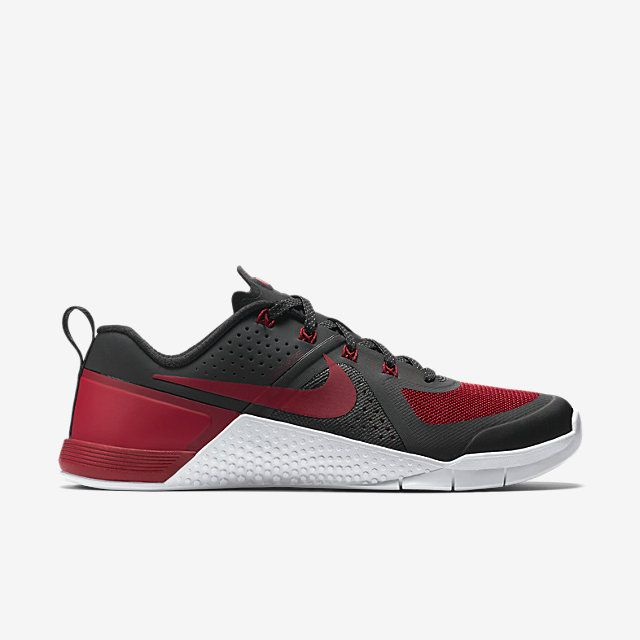 Nike Metcon 1 Amplify Men's Training Shoe . Nike.com