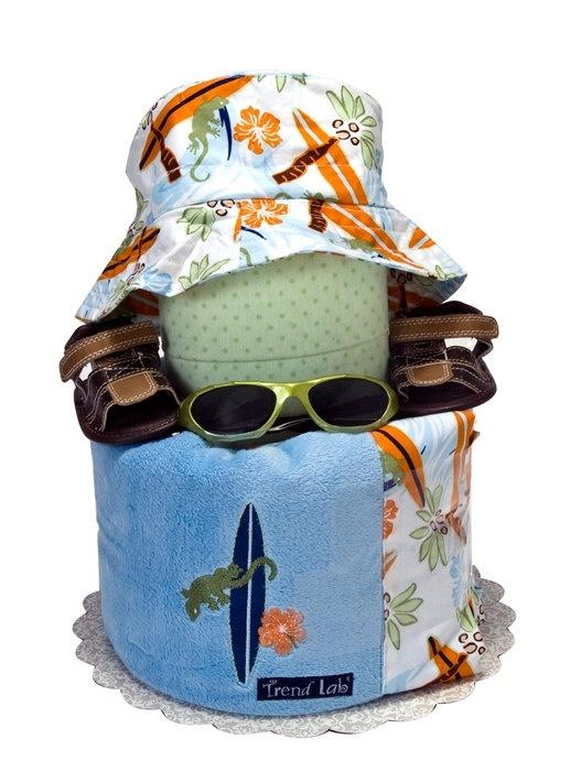 Milan boy diaper newhairstylesformen2014 com