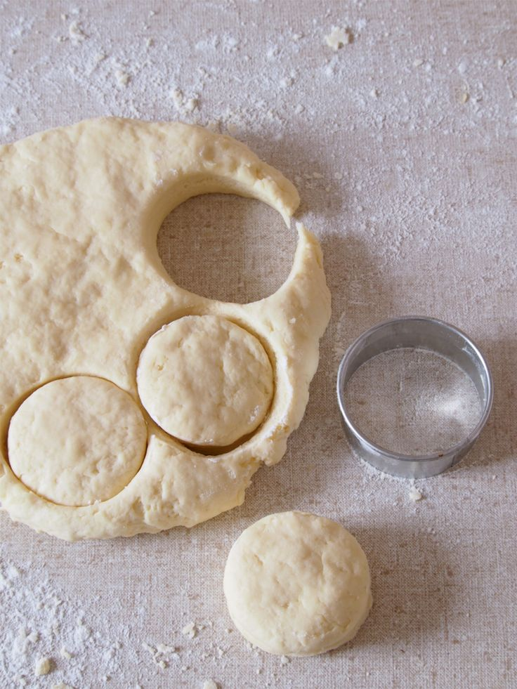 How to Make Great Scones - BakeClub http://www.bakeclub.com.au/blog/how-to-make-great-scones.aspx