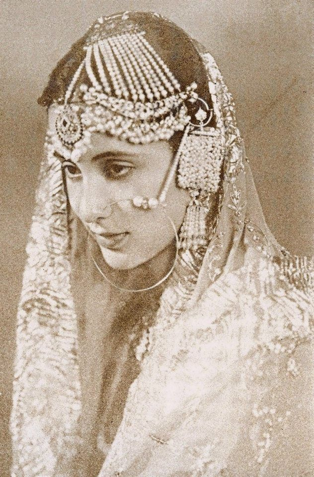 Princess Mehrunissa of Rampur  The princess diaries: From Indian to London, Pakistan, Spain and finally America, life has been a journey of privilege, passion and pitched battles for Mehrunissa of Rampur, discovers Vatsala Kaul