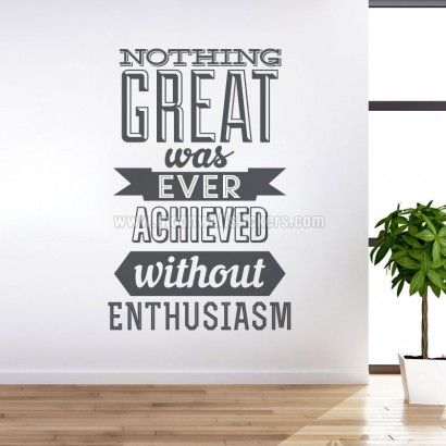 Excellence office decor wall sticker moon wall stickers - 17 Best Images About Office Decor On Pinterest