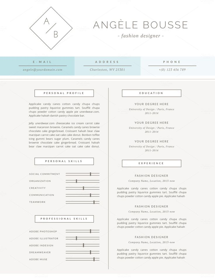12 best cv images on Pinterest Zumba fitness, Loose tank and - zumba instructor resume