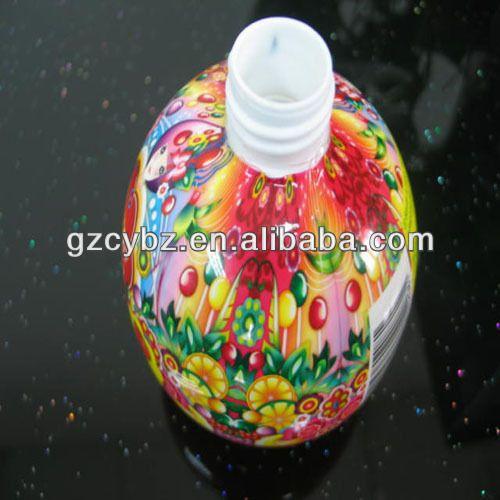 30u shampoo shrink wrap juice bottle label  FOB Price: US $ 0.005 - 0.5 / Piece | Get Latest Price Min.Order Quantity: 50000 Piece/Pieces Supply Ability: 60 Ton/Tons per Month  http://shop-id.org/go/?a=1576&c=11&p=30u-shampoo-shrink-wrap-juice-bottle_1126102948