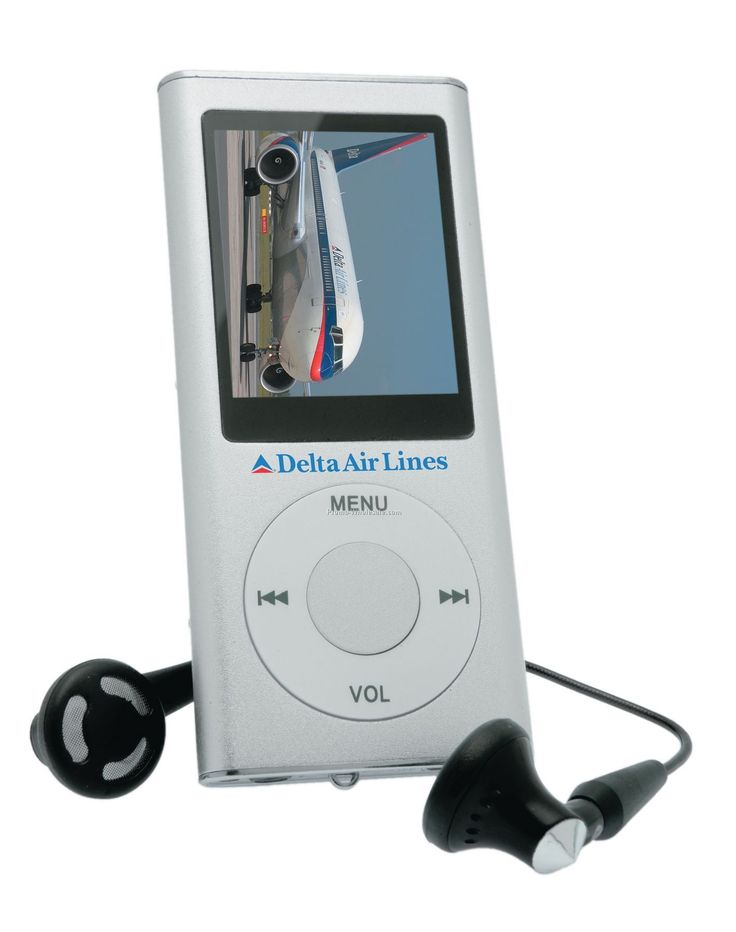 A portable media player is a mobile device on which you can store, organize, and play digital media.