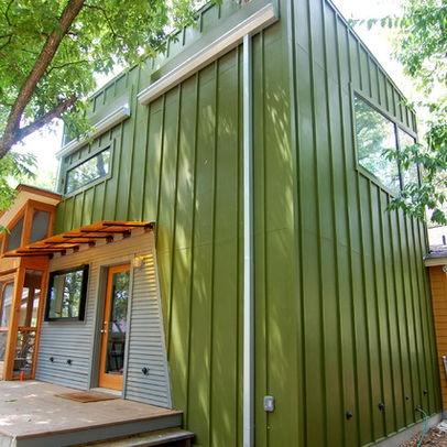 Best Exterior Photos Vertical Garden Panels Design Ideas 400 x 300