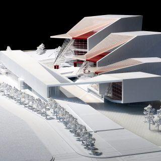 sejong-art-center-2