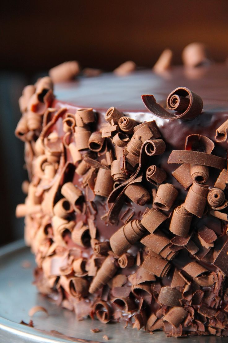 46 best Chocolatier wannabe images on Pinterest | Chocolate ...