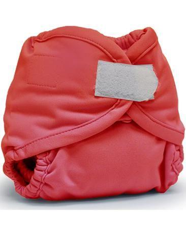 Kanga Care Newborn Aplix Cover Spice  — 950р. ------------------ Обложка-подгузник Kanga Care Newborn Aplix Cover предназначен для новорожденных или недоношенных младенцев. Внутри он не имеют тканевого слоя, поэтому его также можно использовать как обычный подгузник, применяя тканевые, марлевые и другие вкладыши. Подгу...