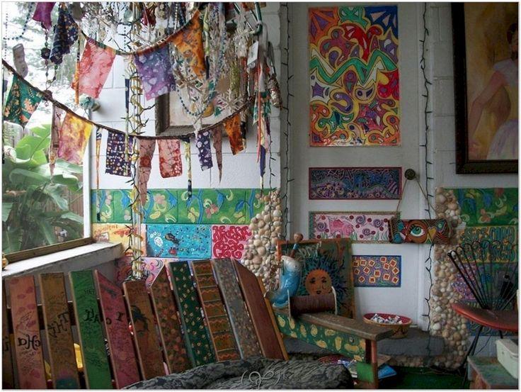 Brilliant Top 25+ Easy DIY Hippie Decor For Simple Home Interior Decorating Ideas https://freshouz.com/top-25-easy-diy-hippie-decor-simple-home-interior-decorating-ideas/ #home #decor #Farmhouse #Rustic