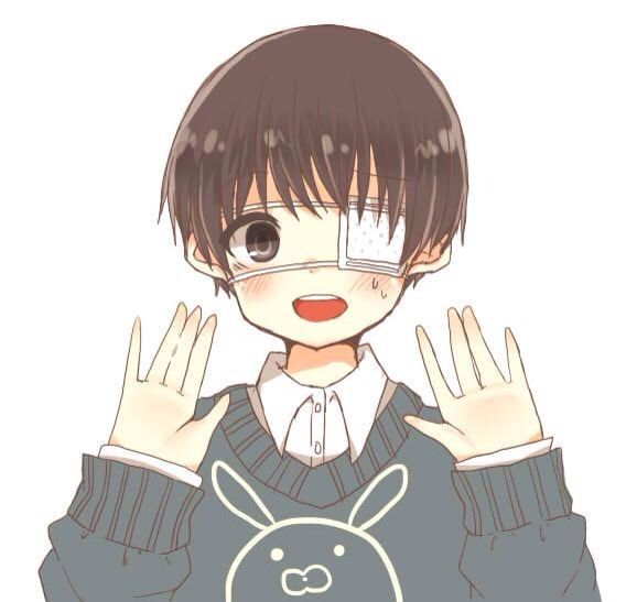 21 Best Ideas About Tokyo Ghoul On Pinterest Sexy