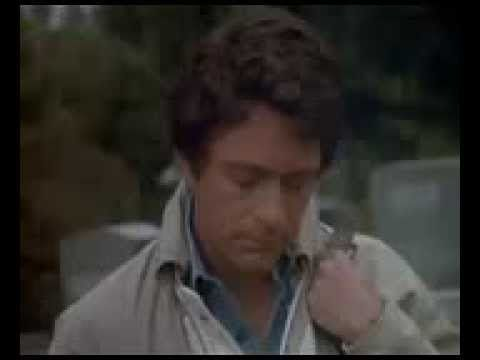 THE INCREDIBLE HULK - El Hombre Increible - Intro, (TV SHOW, 70´s)