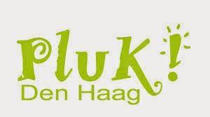 Pluk! Den Haag