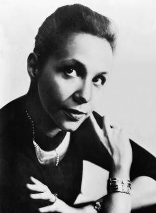 Jane C. Wright - African-American pioneer in chemotherapy and anti-cancer chemical research. Appointed head of the Cancer Research Foundation at a mere 33 years old, associate professor at NYU, associatee dean at New York Medical College, and first female president of the New York Cancer Society by the end of her career in the 1980s.:
