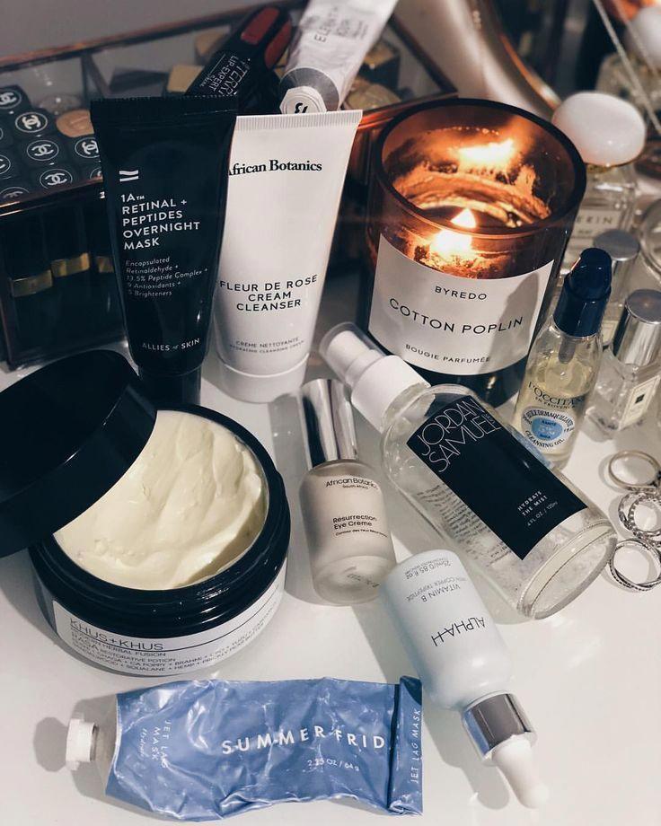 Pin By Julia On Beauty In 2020 Beauty Skin Care Skin Care Sensitive Skin Care