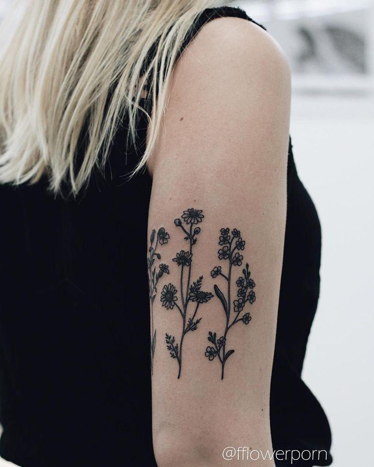 Best 25 norway tattoo ideas on pinterest viking tattoos for Norwegian flower tattoo