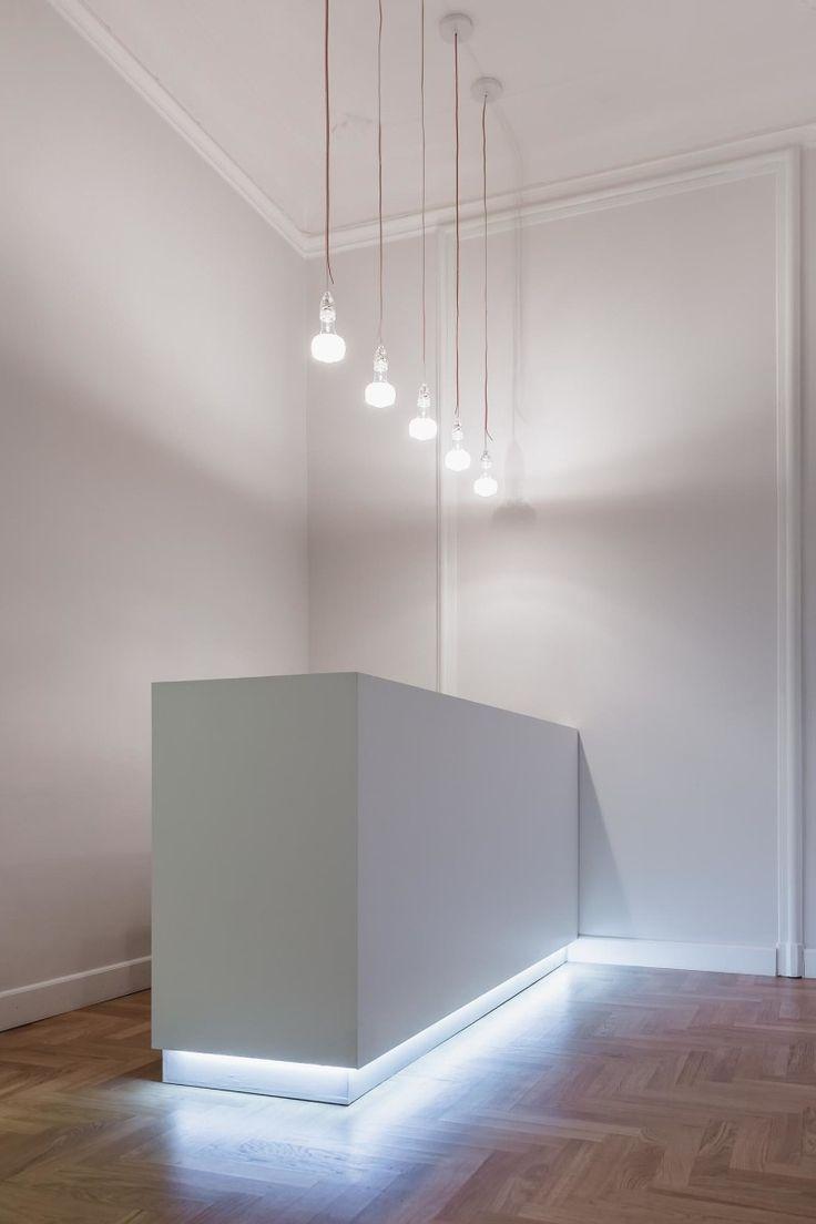 good office lighting. uffici proxima milano hi lite next office lighting design fixtures sospensione good g