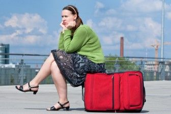 Does travel insurance really cover luggage and personal effects when you're on holiday? http://www.australianwomenonline.com/does-travel-insurance-really-cover-luggage-and-personal-effects-when-youre-on-holiday/