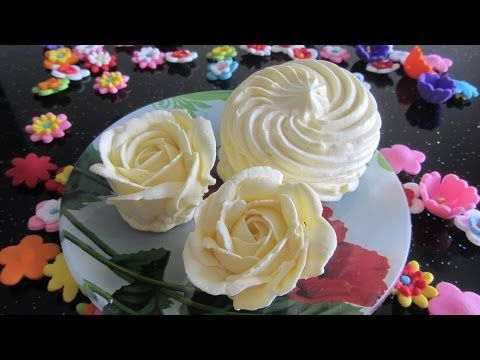 КРАФФИН с Начинкой Гибрид КРУАССАНА  МАФФИНА рецепт Американский десерт КРАФФИН cruffin dough recipe - YouTube