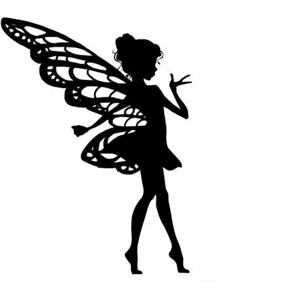 Fairy-Cutout-3-550x550 (550x550, 72Kb)