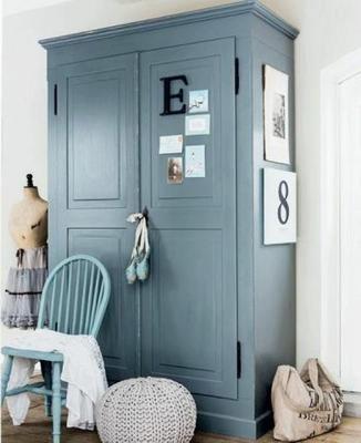 armarios pintados colores pintados muebles viejos muebles reciclados muebles recuperados muebles restaurados dormitorios infantiles libreros tiendas