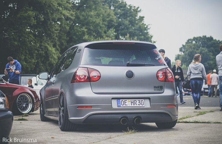 61 best mk5 r32 images on pinterest golf cars and for Volkswagen cannes garage