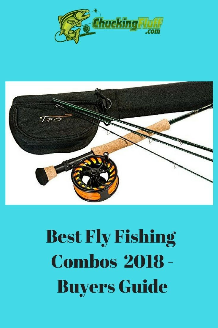 14 best fishing images on pinterest fishing rigs