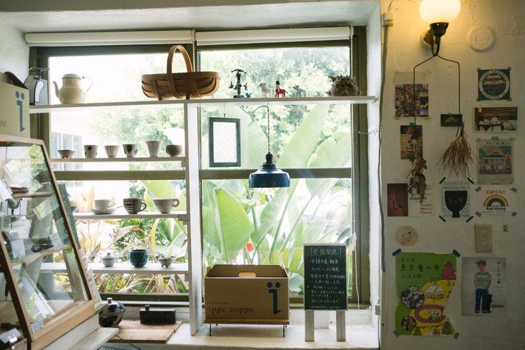 沖繩,多謝招待!深居山中或港邊,那些好吃的麵包屋和料理店   haveAnice