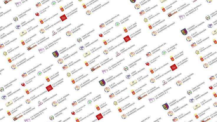 Mejores 24 imágenes de COMPRAR el CALENDARIO en el COLE en Pinterest ...