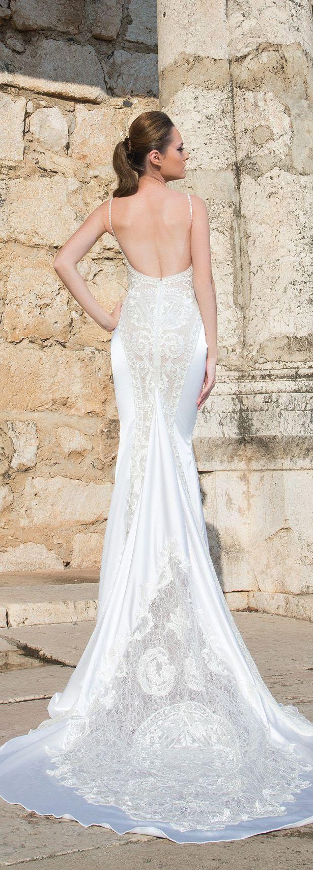best images about dresses on pinterest gorgeous wedding dress